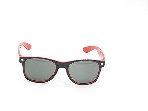 Óculos Solar Prorider Infantil - 18252