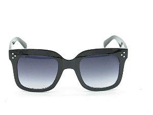 Óculos solar Prorider preta - FULLA