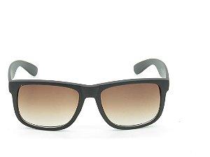 Óculos solar Prorider Preto - HODER