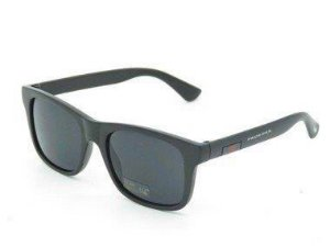 Óculos de Sol Prorider Preto - ODIN