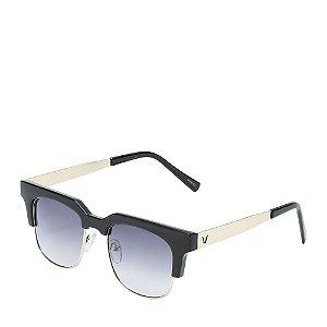 Óculos Solar Prorider Preto/Dourado - LAO