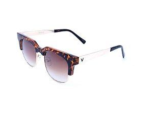 Óculos de Sol Prorider Tartaruga - RM0176