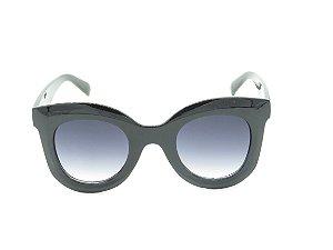 Óculos Solar Prorider Preto - 3938