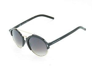 Óculos Solar Prorider Preto 3907