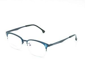 Óculos receituário Prorider Azul - 2755