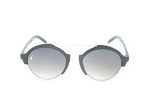 Óculos solar Prorider preto  5000