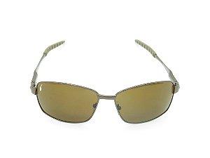 Óculos solar Prorider Marrom 5015