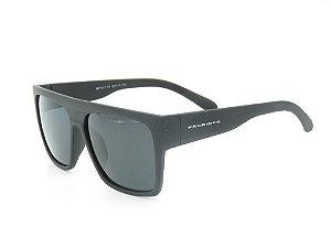 Óculos solar Prorider preto fosco RF10013C1