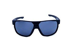 Óculos de Sol Prorider Preto Fosco - LL3045C3