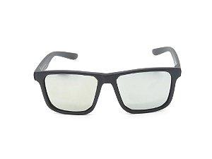 Óculos solar Prorider preto fosco LL3047C4
