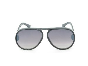 Óculos de Sol Prorider Preto - YD1824C6