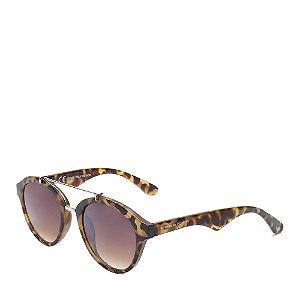 Óculos de Sol Prorider Tartaruga YD1629C6