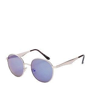 Óculos Solar Prorider dourado H01529C4