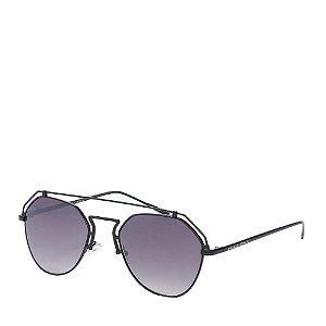 Óculos de Sol Prorider Preto - H01622C7