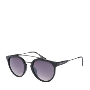 Óculos Solar Prorider Preto fosco&Prata KD2003C5