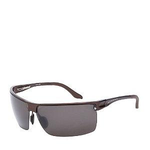 Óculos de Sol Prorider Marrom fosco L091SC15