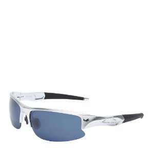 Óculos de Sol Prorider Prata&preto L095SC2