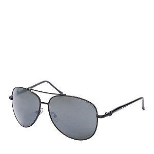 Óculos de Sol Prorider Preto aviador OUTRAGE