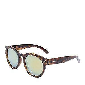 Óculos de Sol Prorider Tartaruga - YD1460C7