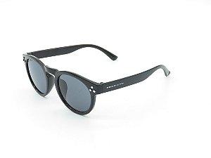 Óculos Solar Prorider Preto Fosco 3002
