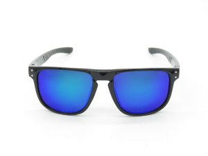 Óculos Solar Infantil Prorider Preto Fosco - 20606