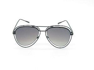 Óculos de Sol Prorider Preto Fosco H01621C7