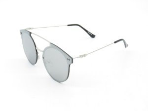 Óculos de Sol Prorider Dourado H01649C6