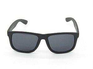Óculos de Sol Prorider Preto Fosco LL3054C3