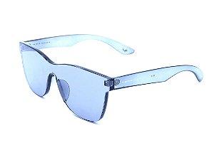 Óculos solar Prorider optyl azul 8818