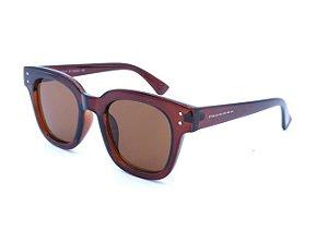 Óculos solar Prorider marrom CJH72027C7