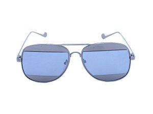 Óculos de Sol Prorider Grafite com Lente Fumê - H01719C5