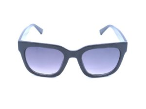 Óculos Solar Prorider Preto com Lente Degrade - HP5491C3