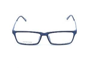 Óculos de grau Prorider azul 3015-1