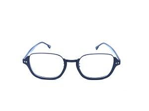 Óculos solar Prorider Preto Fosco - G9138