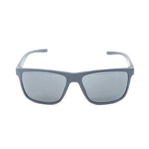 Óculos Solar Prorider Azul Escuro Fosco - HP0148C4