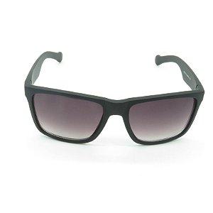 Óculos de Sol Prorider Preto Fosco - XZ-56