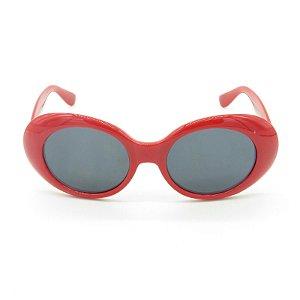 Óculos Solar Prorider Vermelho - YD1726C2