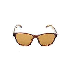 Óculos Solar Prorider em Animal Print - JQ7930C6