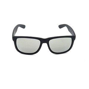 Óculos de Sol Prorider Preto Fosco - 4165
