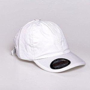 Boné Branco - BN0004