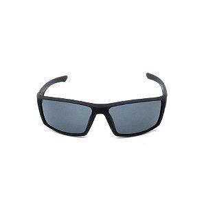 Óculos Solar Prorider Preto Fosco -  LL3085C3