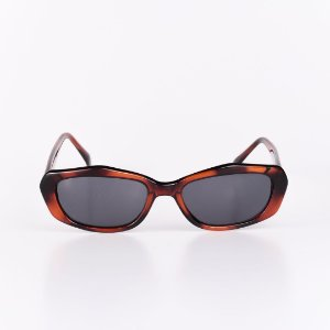 Óculos de Sol Feminino Robert La Roche Mesclado Translúcido - RROCSSTUNGER