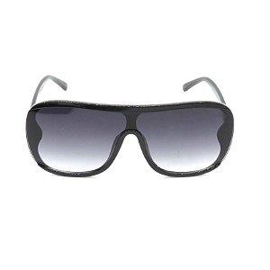 Óculos Solar Prorider Preto com Lente Degrade - fy8117c1