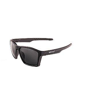 Óculos de Sol Voor Vert Preto Fosco - VVOCS20683
