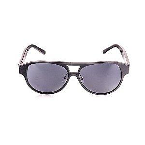 Óculos Solar Voor Vert Preto - VVOCSML2122
