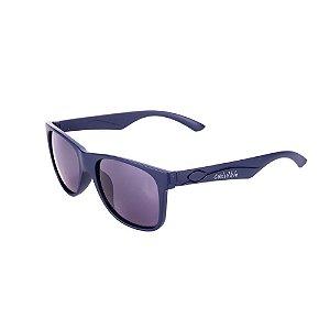 Óculos de Sol Conbelive Azul Fosco