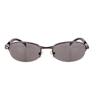 Óculos de Sol Retro Prorider Grafite - A2836-1