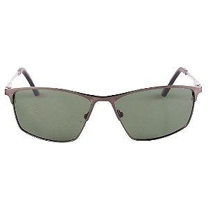 Óculos de Sol Prorider Grafite - RSJ8615C3
