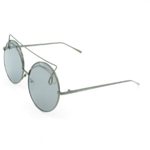 Óculos de Sol Prorider Grafite Redondo - H01878C7