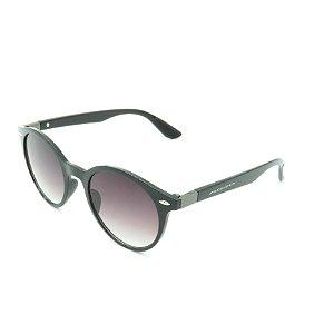 Óculos de Sol Prorider Preto com Lente Degrade - HP0476C2